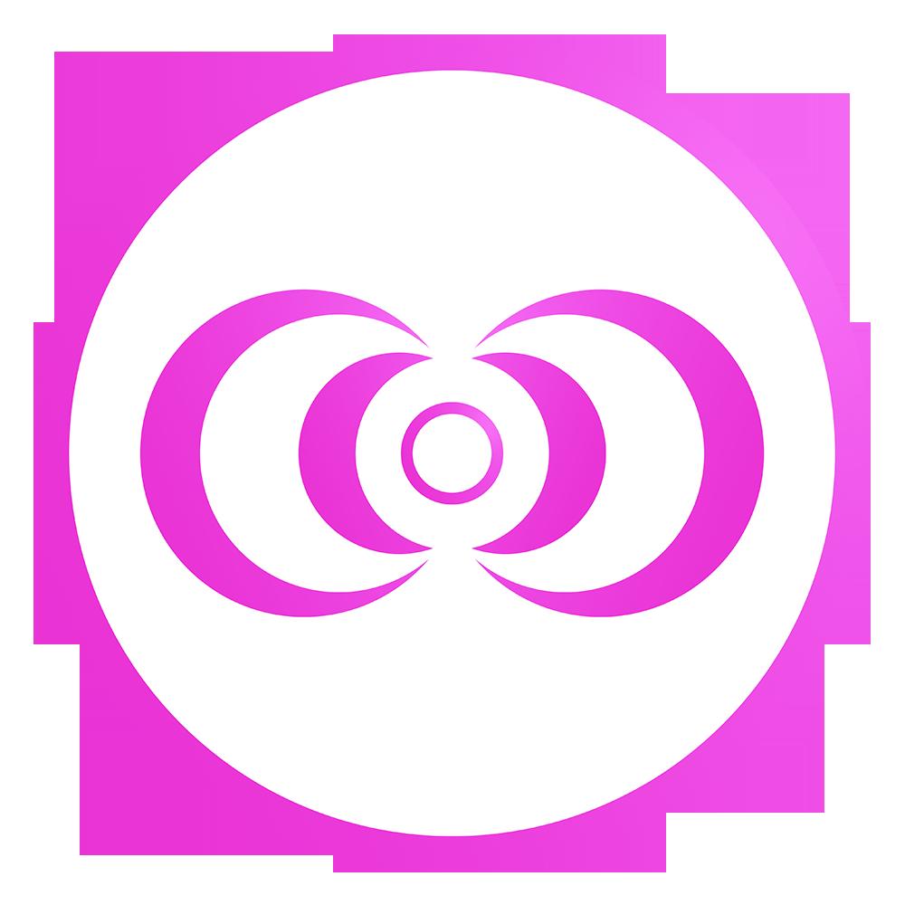 centro punto cero