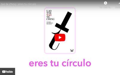 eres tu círculo