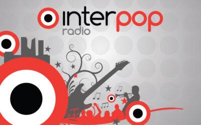 radio interpop entrevista a carlos burgos