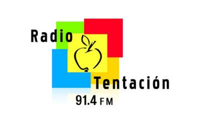 entrevista a carlos burgos en radio tentación