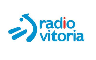 radio vitoria entrevista al creador de empareja2