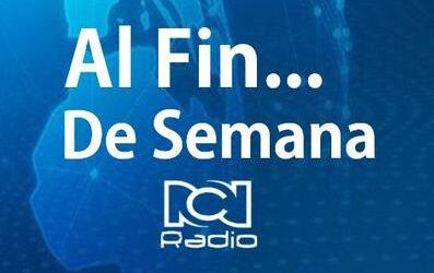 rcn radio entrevista a carlos burgos